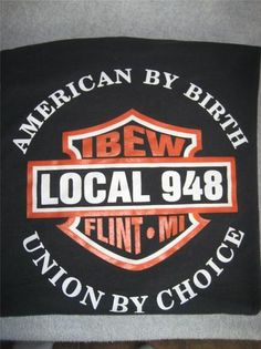 324 Best Labor Unions Logos Images Union Logo Labor