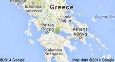 spastikoi.gr ! Η ειδική ενημέρωση
