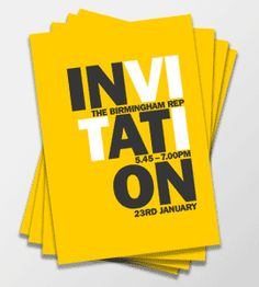 1154 Best Invitation Design Images In 2019 Wedding Stationery