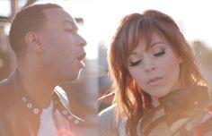 John Legend & Lindsey Stirling - Minden lényem - All Of Me - romana