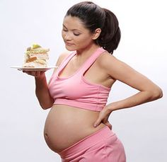 Tips How To Get Pregnant With Twins Naturally