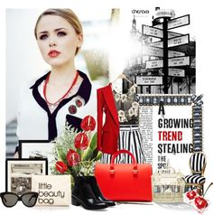 """""""I'm falling for your eyes, but they don't know me yet"""" by violet-peach ❤ liked on Polyvore"""