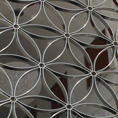 decorative screen panel | Decorative Panels & Screens