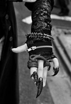 Silk Gypsy Bohemian Goth UK- SM Tribal Top Dark Mori Larp Steampunk Pagan Celtic crop top in Purple /& Silver