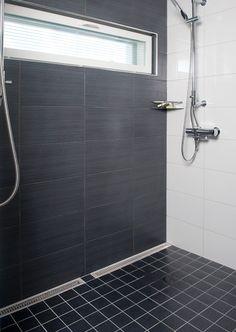 Home Spa, Baths, Tile Floor, Bathrooms, Flooring, Bathroom, Full Bath, Tile Flooring, Wood Flooring