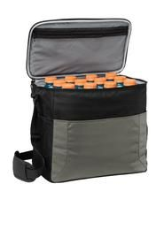 f21ead123f9 Cooler Bags, Insulated Lunch Bags, Custom Cooler Bags | BagzDepot. Duffle  ...