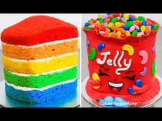 SHOPKINS CAKE Jelly B - How To Make a Cute Shopkin Kawaii Cake by Cakes StepbyStep *To stay up to date with my latest videos, make sure to SUBSCRIBE to this ...