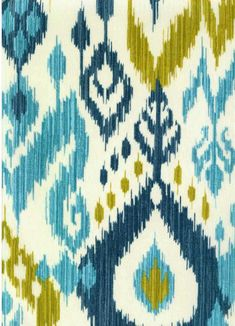Decorative Fabrics Direct - Upholstery and Drapery Fabric At Mill Direct Pricing !
