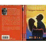 Margaret Pemberton - Villa d'été - 1997 - poche • EUR 4,00 - PicClick FR
