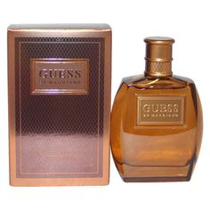 """Guess for Men by Marciano (Retail Price $60.00) """"Our Price is $28.00"""" only at nomorerack.com"""