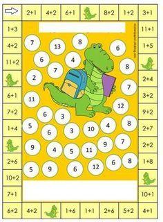 keyboard multiplication, university lahore, framework malaysia, education definition synonym, free pdf education of a wandering man. Kindergarten Math Worksheets, Teaching Math, Preschool Activities, Math School, Pre School, Math Stations, Math Centers, Montessori Math, Math Addition
