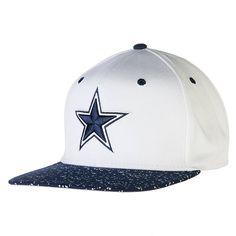 Dallas Cowboys Pro Shop, Dallas Cowboys Hats, Cowboys 4, Cowboy Gear, Cowboy Hats, Dope Hats, Big Sis, Man Stuff, 4 Life