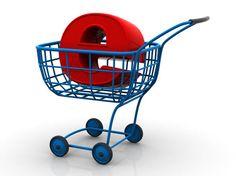 Marketing na Internet: o que vender na internet?