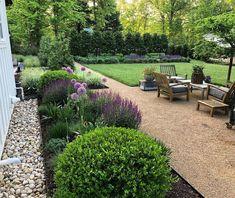 Our garden #ourgarden #mygarden #landscapedesigner #gardendesigner #Gardendesign #hage #haver #jardim #Jardin #hortus #trädgård #Tuinen…