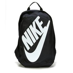 Nike Nike Hayward Heritage BackpackHayward Heritage Backpack Reviews at Famous Footwear