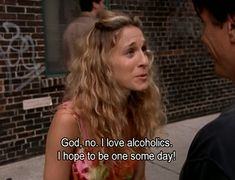 #sexandthecity #quotes