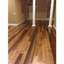 """Calico finish by customer Madison MS 2014. 5"""" Knotty Southern Yellow Pine (scheduled via http://www.tailwindapp.com?utm_source=pinterest&utm_medium=twpin&utm_content=post182028251&utm_campaign=scheduler_attribution)"""