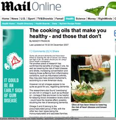 1000 images about istd fats confusion and misinformation on pinterest trans fat very - Unknown uses for vegetable oil ...