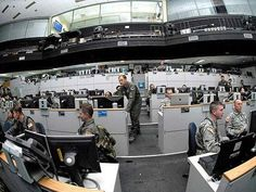 (2) Chiến tranh mạng: Quân đội Mỹ chưa đủ năng lực đáp trả | Mr.Quay's Blog