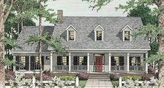 Mason+House+Plan+-+3643