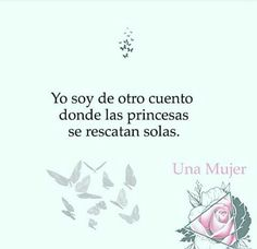Sad Love Quotes, True Quotes, Words Quotes, Sayings, Spanish Words, Spanish Quotes, Magic Quotes, Quotes En Espanol, More Than Words