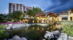 Hotel Limak Limra, Kemer, Antalya, Turcia Antalya, Tours, Mansions, House Styles, Home Decor, Tourism, Decoration Home, Manor Houses, Room Decor