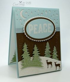 737 best christmas cards images on pinterest christian christmas cards christmas 2017 and christmas cards
