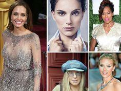 Nagy dobásra készül öt hollywoodi színésznő http://www.nlcafe.hu/sztarok/20140306/angelina-jolie-natalie-portman-rendezes-mozi-rendezo-scarlett-johansson/