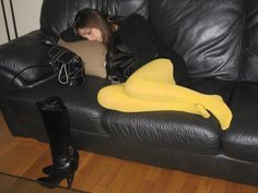 boots_off_and_sleeping
