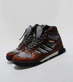 online store b9c7d d81dc Kick ass Adidas David Beckham, Shoe Shop, Adidas Shoes, Trekking, Shoe Game