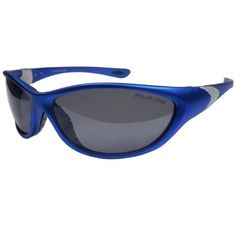 6051a91f7f Sport Sunglasses From Amazon   See this great product.Note It is affiliate  link to Amazon.  SportSunglassCollection
