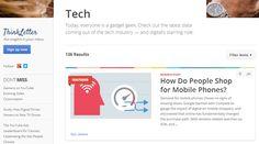 Google-think-insights
