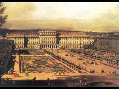 W. A. Mozart: Flute Quartet in A Major