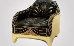Image result for versace furniture