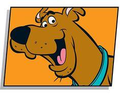 #ScoobyDoo #Wallpaper #Phone
