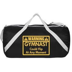 Designed for the people you love, and the things you love to do! Gymnastics Bags, Gym Bag, People, Red, Design, Fashion, Moda, Fashion Styles, Folk