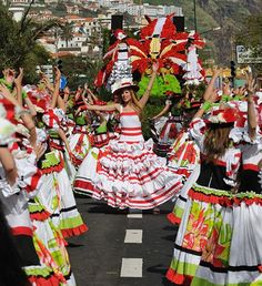 Madeira Flower Festival - Vacation package hotel - Madeira Flower Festival - Find cheap hotels and holiday cottages, nature and rural house & discounts. Compare hotel deals & more.