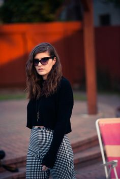 Our work was more or less cut out for us the moment we walked inside Best Coast's bungalow. http://www.thecoveteur.com/best-coast-bethany-cosentino/