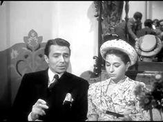 ▶ Mr Belvedere Rings The Bell Cliffton Webb, Joanne Dru 1951 YouTube 360p - YouTube
