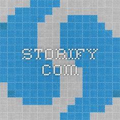 storify.com