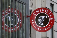 Chipotle defeats U.S. class action lawsuit on overtime pay #Business_ #iNewsPhoto