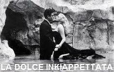 """IL GRANDE BLUFF: L'Italian Way ovvero """"La Dolce Inkiappettata""""... (..."""