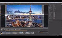 Microsoft+Modern+Workplace+VFX+Making+Of