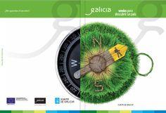 Guía de senderos de Galicia, sendas para descubrir un país #senderismo #guías #libros #montañismo http://blgs.co/vP96Xd