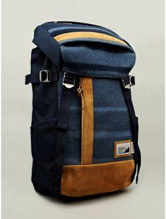 master-piece-oki-ni--indigofera-prima-bag-collection-02