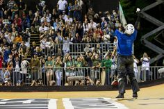 @bobburnquist taking home Skate Big Air GOLD in his home country of Brazil on night one! #XGAMES