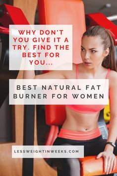 Best natural fat burner for women. Comparison between 2 natural belly fat burners. Trimtone and Zotrim, one is a fat burner made especially for women, while the other pill is the best supplement to control appetite and burn fat. Burns fat, prevents accumulation of new fat, controls hunger, gives you energy and improves your mood. Check out which is the best natural fat burner for women. #trimtone #zotrim #naturalbellyfatburner #bestnaturalfatburnerforwomen Fat Burner Supplements, Weight Loss Supplements, Weight Loss Workout Plan, Weight Loss Plans, Natural Fat Burners, Belly Fat Burner, Best Weight Loss Supplement, Weights For Women, Weight Loss Before