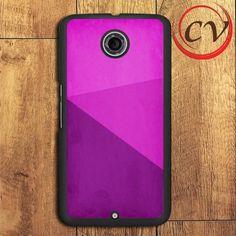 Mix Pink Nexus 5,Nexus 6,Nexus 7 Case
