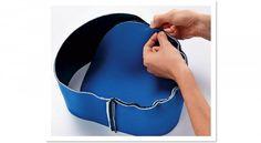 Kabelka nebo batoh?   Burda Style Saddle Bags, Sewing, Style, Fashion, Swag, Moda, Dressmaking, Couture, Fashion Styles