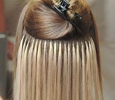 How To Remove Tyhermenlisa Hair Extensions